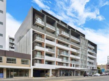 108/69-73 Elizabeth Drive,, Liverpool, NSW 2170