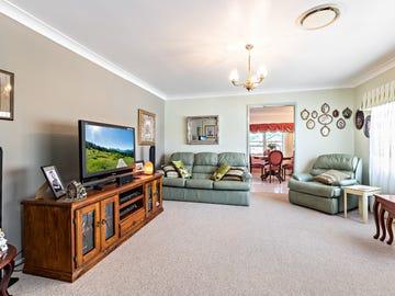 24 Alister Street, Shortland, NSW 2307