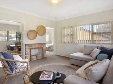 167 Mckay Street, Nowra, NSW 2541