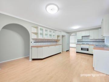 21 Bottlebrush Drive, Cranebrook, NSW 2749