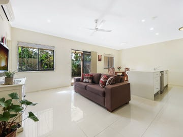 1/36 Rodway Street, Zillmere, Qld 4034
