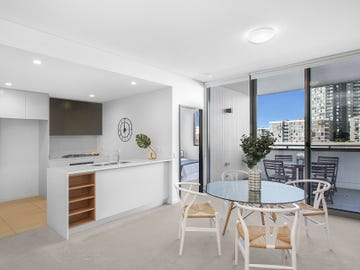 514/14 Nuvolari Place, Wentworth Point, NSW 2127