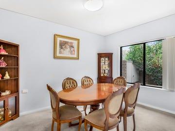 5/40 Shepherd Street, Ryde, NSW 2112