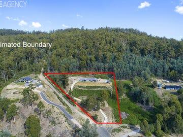 32 Eagle Ridge Road, South Spreyton, Tas 7310