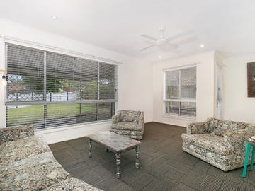 4 Gregwal Ct, Oxley, Qld 4075
