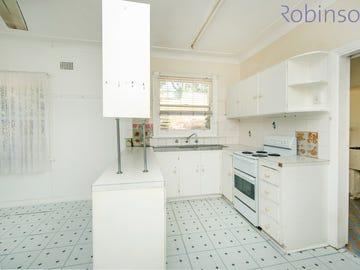 239 Park Avenue, Kotara, NSW 2289