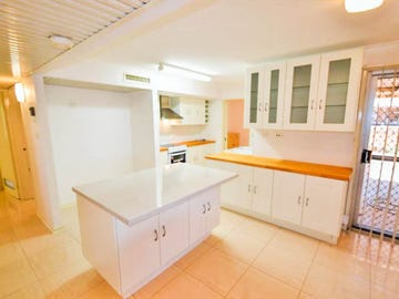 24 Boogalla Crescent, South Hedland, WA 6722