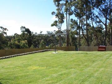 6 Woodland Grove, Tugrah, Tas 7310