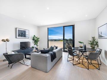 26/205 Homer Street, Earlwood, NSW 2206