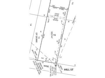 26 Hill Street, Taralga, NSW 2580
