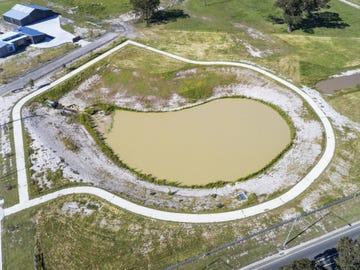 16 Plantation Court, Tyers, Vic 3844