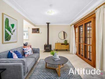 18 Lawson Road, Macquarie Hills, NSW 2285