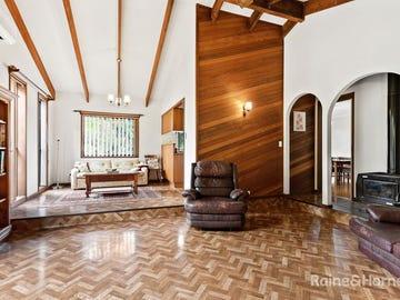 15 Nargoon Court, Ocean Shores, NSW 2483