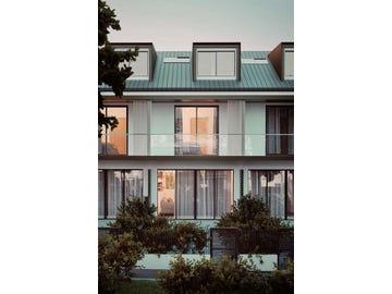 19/3-5 Winston Street, Asquith, NSW 2077