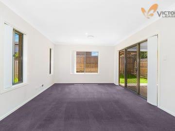 20 Mayfair Street, Schofields, NSW 2762
