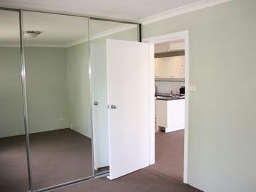 3/12 Morisset Street, Queanbeyan West, NSW 2620