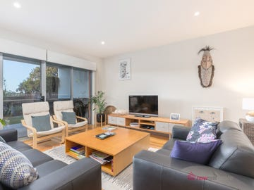 4/6 Diggers Beach Road, Coffs Harbour, NSW 2450