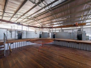 Ironbark Station 583 Old Bundarra Road, Barraba, NSW 2347