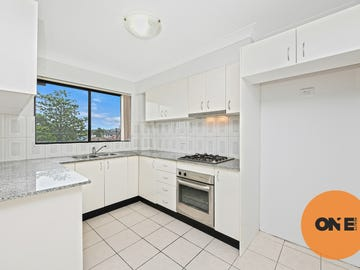 11/35-39 Kerrs Road, Lidcombe, NSW 2141