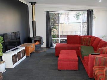 53 Farley Street, Casino, NSW 2470
