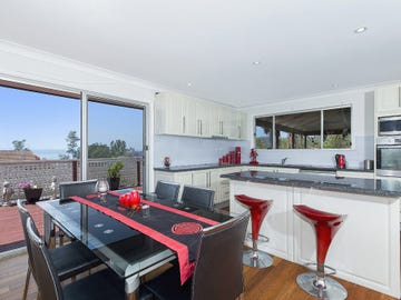 12 Vista Road, Sunshine, NSW 2264