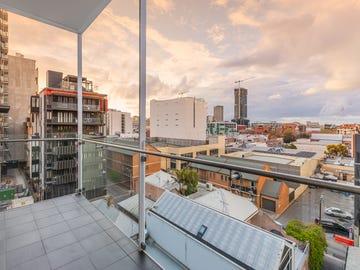 401/272 Flinders Street, Adelaide, SA 5000
