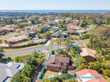 8 Tomkins Avenue, Woolgoolga, NSW 2456