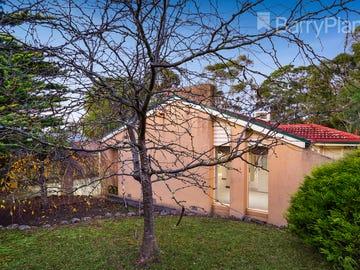 110 Edward Road, Chirnside Park, Vic 3116