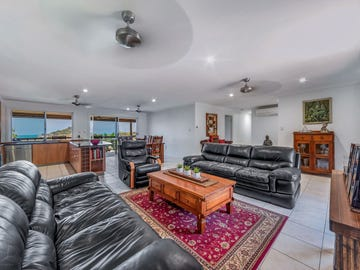 20 Country Road, Cannonvale, Qld 4802