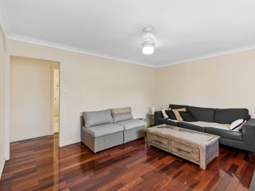 3/62 Peach Street, Greenslopes, Qld 4120