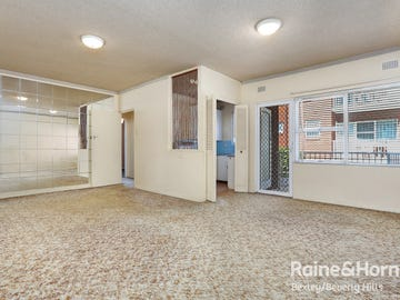 1/13 Phillip Street, Roselands, NSW 2196