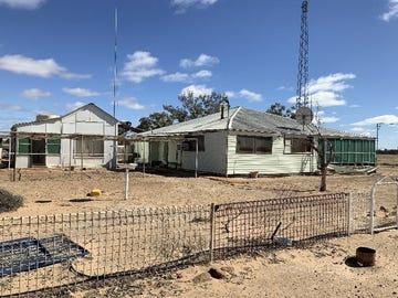 . Merrinong, Brewarrina, NSW 2839