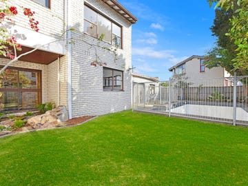 8 Fowler Crescent, South Coogee, NSW 2034