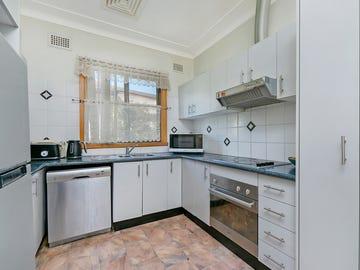 11 Dan Avenue, Blacktown, NSW 2148