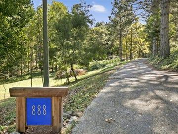 888 Tallebudgera Creek Road, Tallebudgera Valley, Qld 4228
