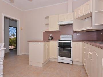 40 Gordon Street, Whyalla Norrie, SA 5608
