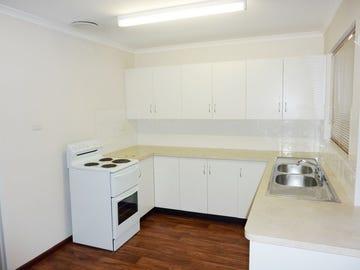18 Shotover Place, Kalgoorlie, WA 6430