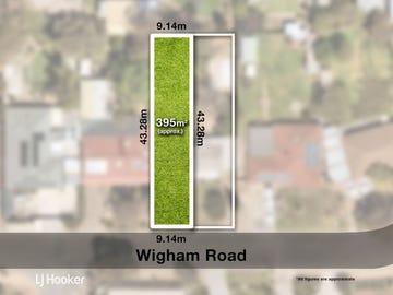 8 Wigham Road, Aldinga Beach, SA 5173