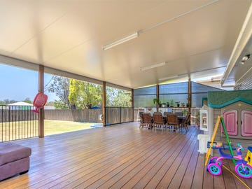 76 Chubb Street, One Mile, Qld 4305