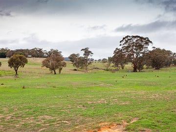 88 Wheeo Road, Grabben Gullen, NSW 2583