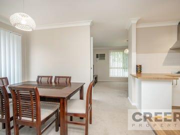 2/9 Judd Street, Mount Hutton, NSW 2290