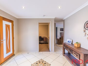 11 James Place, Tamworth, NSW 2340