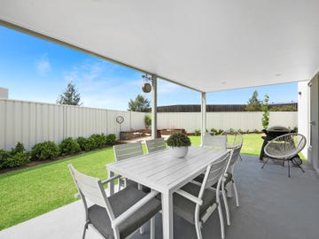 12 Inverness Avenue, Mudgee, NSW 2850