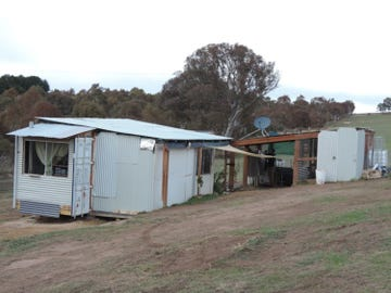 40  Povey Place, Breadalbane, NSW 2581