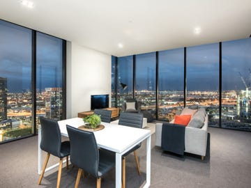 3001/9 Waterside Place, Docklands, Vic 3008