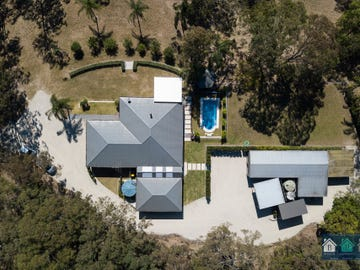 169 Rosemount Dr, Willow Vale, Qld 4209
