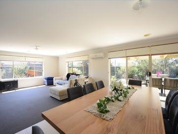 10 Amesbury Place, Strathfieldsaye, Vic 3551