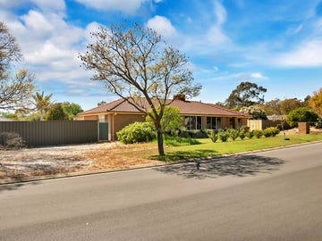 33 Phillips Avenue, Gawler East, SA 5118