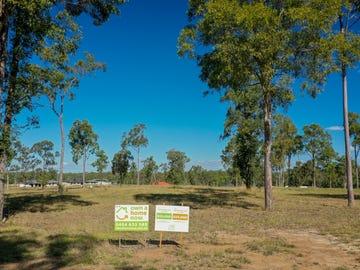 Lot 30, Mountain View Circuit, Mountain View, NSW 2460