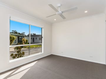 120/37 Golding Street, Yamba, NSW 2464